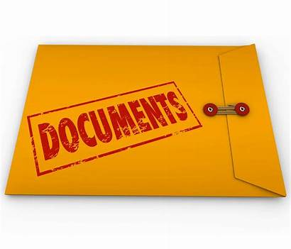 Documents Vital Safe Fire Important Protect Why