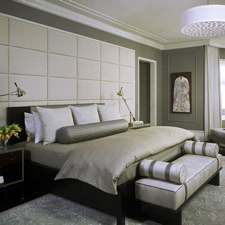 25 best ideas about hotel style bedrooms on