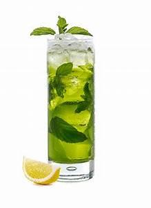 Vodka Mojito Cocktail | Vodka Drink Recipes | Polar Ice Vodka