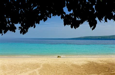 Mercy Beyond Borders Blog Caribbean Beauty