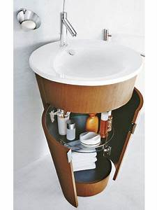 Kleines Waschbecken Mit Unterschrank : 38 best images about badezimmer on pinterest mosaics the lounge and haus ~ Watch28wear.com Haus und Dekorationen