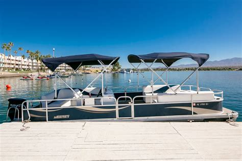 Havasu Boat Rental Prices by Boat Rentals Lake Havasu City Az On The Water Call For