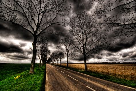 hdr hd wallpaper background image  id