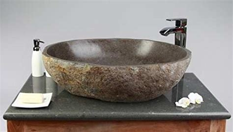 Küchen Waschbecken Granit by Naturstein Waschbecken Granit Waschbecken Kaufen Bad