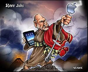 Don't Mess With Apple Fanboys! - The Nology