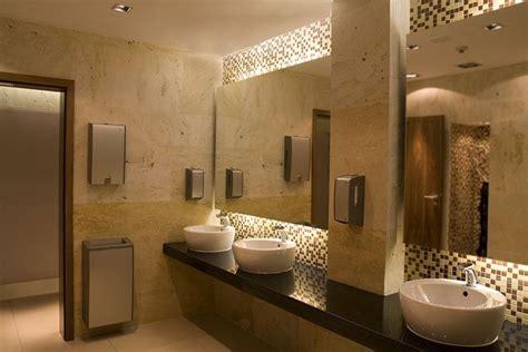 images  public restroom design inspiration