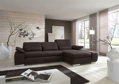 moderne wanduhren für wohnzimmer wohnideen wohnzimmer beige braun
