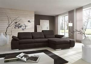 Vorhänge Beige Braun : 95 wohnzimmergestaltung braun unglaublich wohnzimmergestaltung in beige braun innerhalb ~ Sanjose-hotels-ca.com Haus und Dekorationen