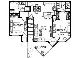 garage apartment plans 2 bedroom 2 bedroom garage apartment plans bedroom at estate