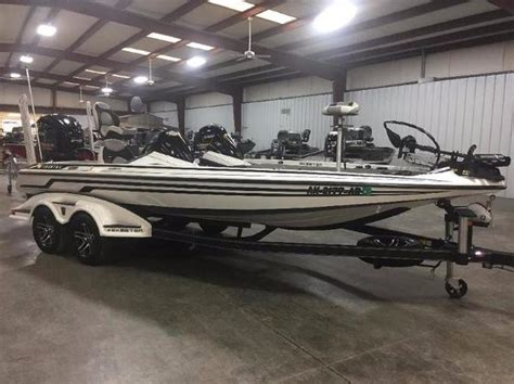 Skeeter Bass Boats Craigslist by Skeeter New And Used Boats For Sale In La