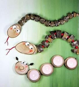 Tiere Aus Holz Basteln : herbstliches basteln mit holz und naturmaterialien basteln basteln mit holz basteln und ~ Orissabook.com Haus und Dekorationen