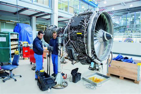 mtu maintenance und atlasglobal erweitern