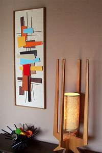 Best 25 Mid century modern art ideas on Pinterest Mid ...