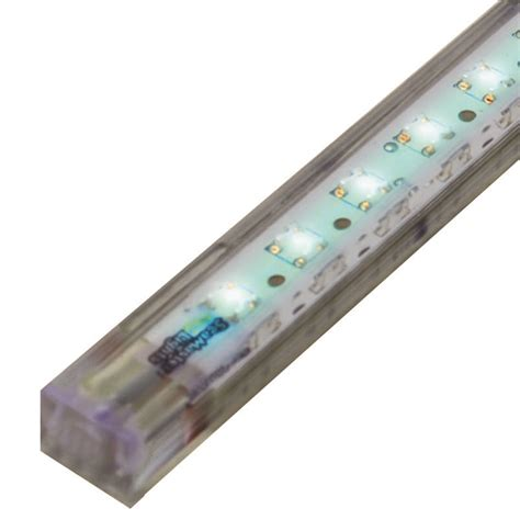 sea master strip100w 40 quot led white light 12 volt