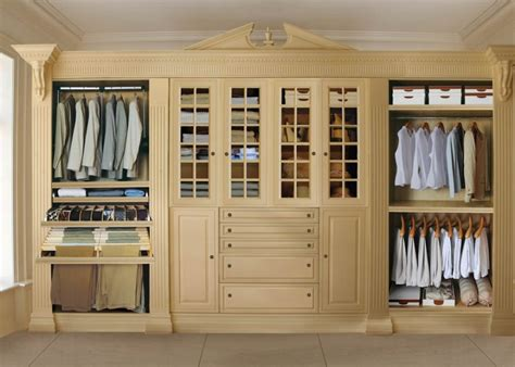 custom built in closet neff gulf coast