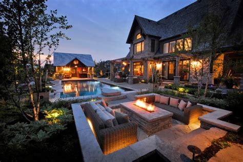 fire pit designs ideas  guests  love