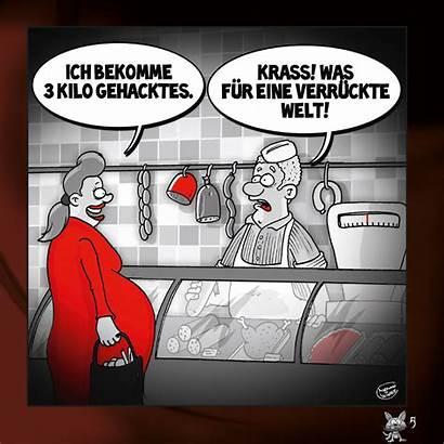 Humor Schwarzer Lustig Horrorklinik Schluss Aus Emp