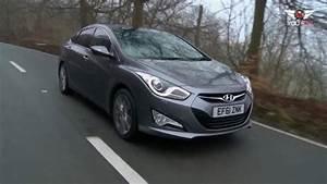 Hyundai I40 Pack Premium : 2012 hyundai i40 saloon premium 1 7 crdi 136 hp youtube ~ Medecine-chirurgie-esthetiques.com Avis de Voitures