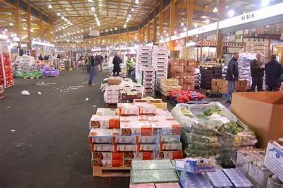 Wholesale China Birmingham Markets Wholesalers Grosir Gauteng