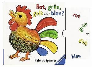 Blau Rot Gelb Grün : rot gr n gelb oder blau buch bei online ~ A.2002-acura-tl-radio.info Haus und Dekorationen