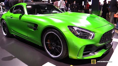 Cara Modifikasi Tepong Vespa Strada by Amg Gtr Interior The Mercedes Amg Gt R Beast Of The