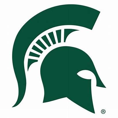 Michigan State Football College Msu Spartans University