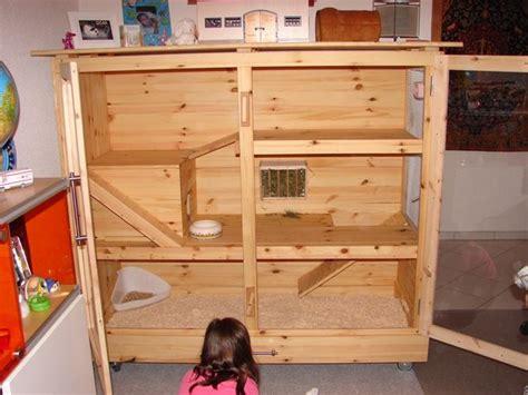 riesen bilderrahmen selber bauen riesen kaninchenstall aus holz bauanleitung zuk 252 nftige projekte kaninchenstall kaninchen