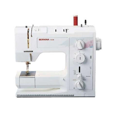 machine 224 coudre bernina 1008 couture le nouveau comptoir de la machine 224 coudre