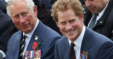 Ook Britse prins Charles komt wellicht naar Westhoek ...