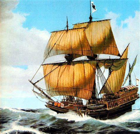 Imagenes De Barcos Del Siglo Xviii by Gale 243 N Espa 241 Ol Del Siglo Xvi Armada Espa 241 Ola Buques De