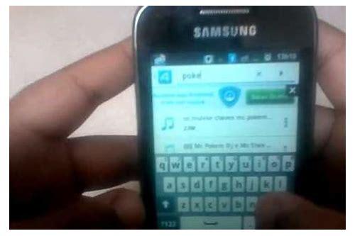 baixar gps no celular em portugues