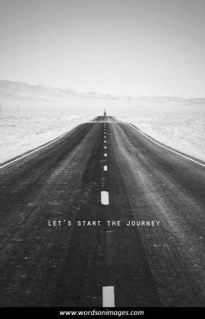 Quotes About Life S Journey And Friendship