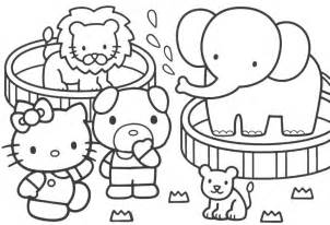 HD wallpapers kids coloring website