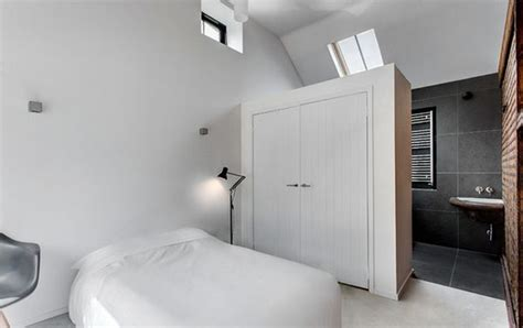 Bedroom Ensuite Wardrobe by Clever Wardrobe Design Ideas For Out Of The Box Bedrooms