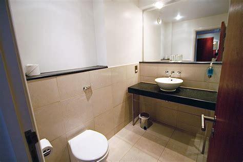 small hotel bathroom small hotel bathroom design 7226