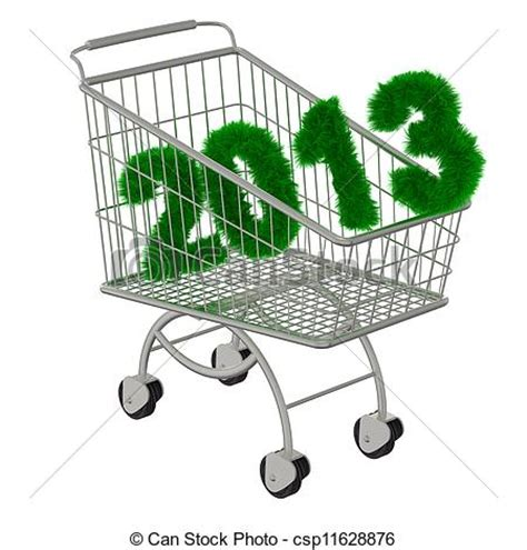 shopping cart christmas tree shopping cart with a 2013 christmas clip instant 1406