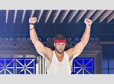 Tim Tebow Channels Rocky Balboa In Sweaty LipSync Battle
