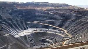 Here are the world's top 10 gold producing mines | MINING.com