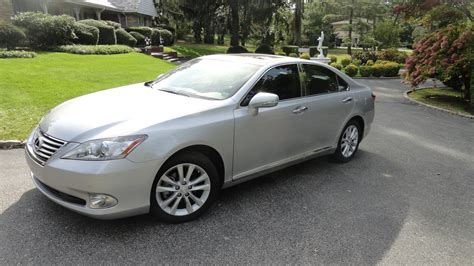 lexus 2010 for sale used 2010 lexus gs 350 for sale pricing features edmunds