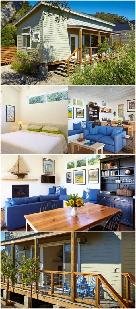 House Shows Just Beautiful Simple Can by 25 Best Ideas About Tiny House Design On Tiny