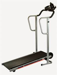 49 Best Cheap Treadmill Guide Images On Pinterest