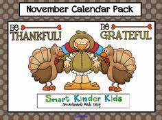1000+ images about Smart board on Pinterest   Smart boards ...