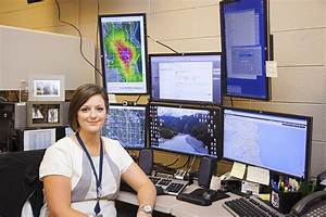 Alum uses high-tech tools to fight crime
