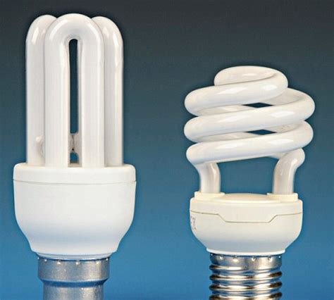 edison and the new light bulbs edison and innovation