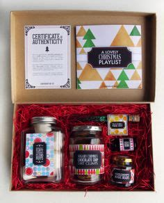 corporate gifts on pinterest