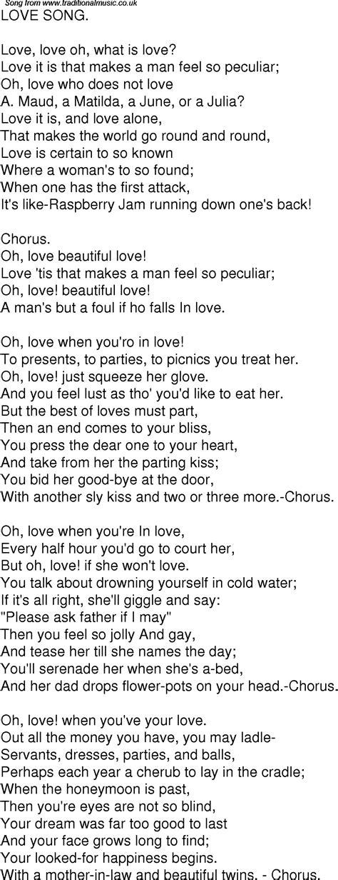 Best Love Quotes Song Lyrics Quotesgram