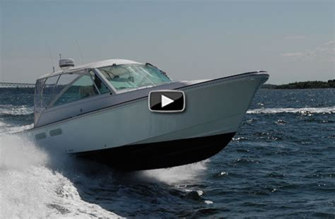 Boats For Sell by How To Sell Your Boat For Big Bucks Boat Trader