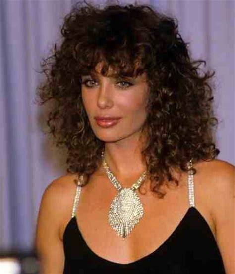 Images Of Lebrock 10 Images About B Lebrock On Net