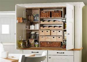 pantry ideas for small kitchens awesome kitchen pantry With pantry design ideas small kitchen