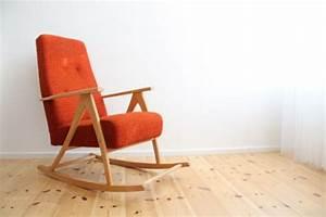 Gebrauchte Barock Möbel : 25 melhores ideias sobre gebrauchte m bel kaufen no pinterest gebraucht kaufen m veis de ~ Cokemachineaccidents.com Haus und Dekorationen